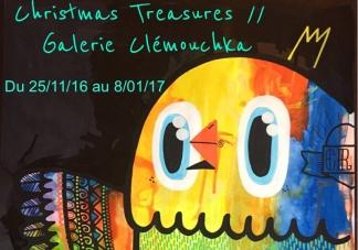 christmas-treasures