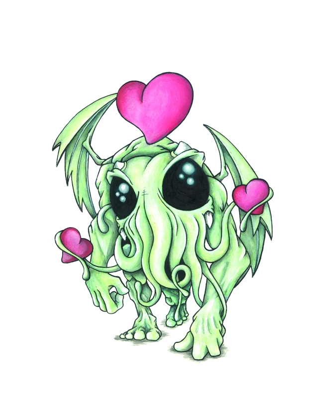 cthulhu_heart-hunter_72_ok