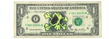 cropped-dollar.jpg